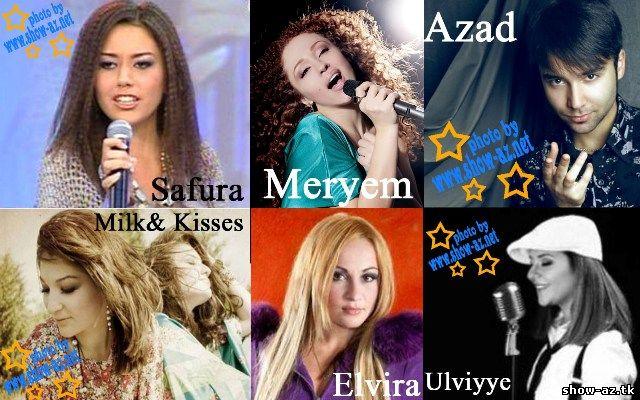 http://show-az.ucoz.ru/avatar/30/eurovision2010.jpg
